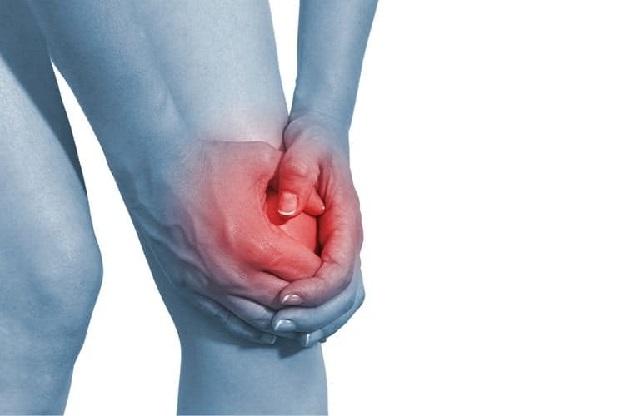 Hướng dẫn cách trị đau đầu gối hiệu quả